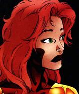 Jean Grey (Earth-1298) from Mutant X Vol 1 28 0003