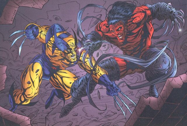File:Jefferson Kotto (Earth-93060) and James Howlett (Earth-616) from Battlezones Dream Team 2 Vol 1 1 0001.jpg