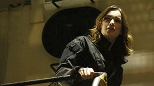 Jemma Simmons (Earth-199999) from Marvel's Agents of S.H.I.E.L.D. Season 2 3 001