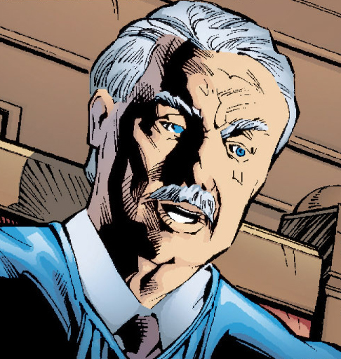 File:Judge McCaffrey (Earth-616) from She-Hulk Vol 2 6 001.jpg