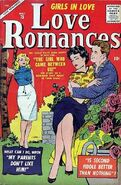 Love Romances Vol 1 75