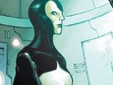Manta (Earth-21923)