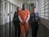 Marvel's The Defenders Season 1 1