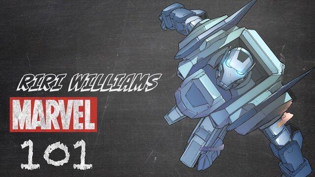 File:Marvel 101 Season 1 74.jpg