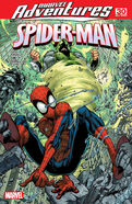 Marvel Adventures Spider-Man Vol 1 30