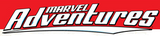 Marvel Adventures logo