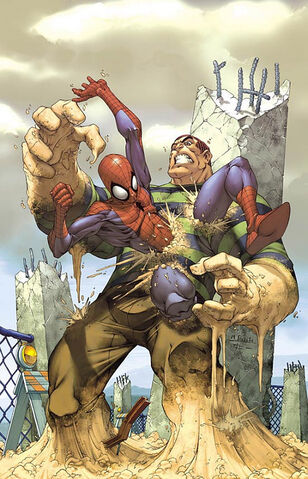 File:Marvel Age Spider-Man Vol 1 3 Textless.jpg