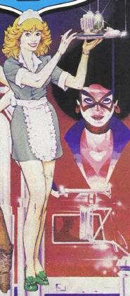 File:Mary McGrill (Earth-616).jpg