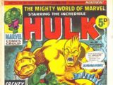 Mighty World of Marvel Vol 1 56