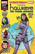 Mighty World of Marvel Vol 7 8