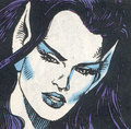 Night-Goddess (Earth-616).png