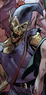 Norman Osborn (Earth-Unknown) from Spider-Man Vol 2 14 0001