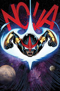 Nova Vol 5 6 Textless