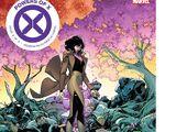 Powers of X Vol 1 6