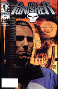 Punisher Vol 5 9
