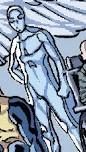 Robert Drake (Earth-21710) from X-Men Blue Vol 1 12 0001