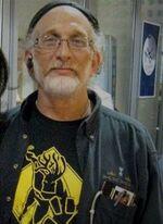 Robert J. Sodaro