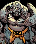 Santo Vaccarro (Earth-616) from X-Men Gold Vol 2 3 001