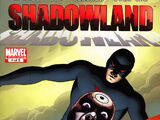 Shadowland Vol 1 4