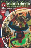 Spider-Man's Tangled Web Vol 1 13