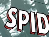 Spider-Man 1602 Vol 1 1