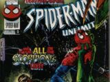Spider-Man Unlimited Vol 1 13