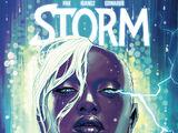 Storm Vol 3 11