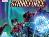 Strikeforce Vol 1 10