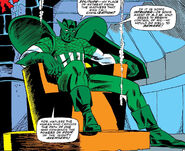 Super-Adaptoid (Earth-616) from X-Men Vol 1 29 0001