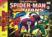 Super Spider-Man and the Titans Vol 1 217