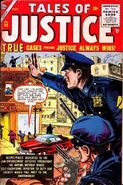 Tales of Justice Vol 1 56