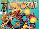 Thunderbolts Vol 1 20