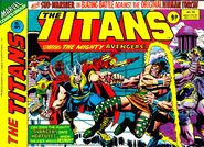 Titans Vol 1 55