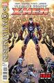 Ultimate Comics X-Men Vol 1 21.jpg