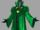 Victor von Doom (Earth-135263) from Fantastic Four World's Greatest Heroes 001.jpg