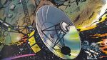 Voyager 3 from Marvel Graphic Novel Vol 1 38 001