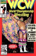 WCW World Championship Wrestling Vol 1 10