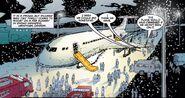 Winnipeg-Uncanny X-Men Vol 1 352 001