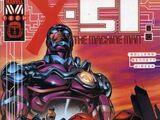 X-51 Vol 1 10