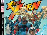X-Treme X-Men Vol 1 10