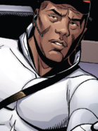 Akili (Earth-616) from Black Panther Vol 6 5 001
