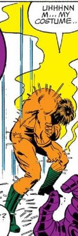 File:Alexander Gentry (Earth-616) from Iron Man Vol 1 127 003.jpg