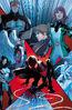 All-New X-Men Vol 1 35 Textless