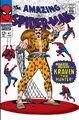 Amazing Spider-Man Vol 1 47.jpg