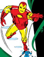 Anthony Stark (Earth-616) from Tales of Suspense Vol 1 57 002