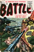 Battle Vol 1 43