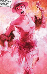 Beautiful Dreamer (Morlock) (Earth-616) from X-Force Vol 3 12 001