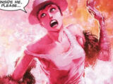 Beautiful Dreamer (Morlock) (Earth-616)