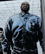 Benjamin Donovan (Earth-616) from Daredevil Vol 2 107 001