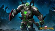 Bruce Banner (Maestro) (Earth-TRN517) from Marvel Contest of Champions 001